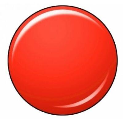 8004 scarlet opak zománcpor