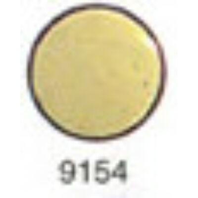 29154 ivory opak zománcpor