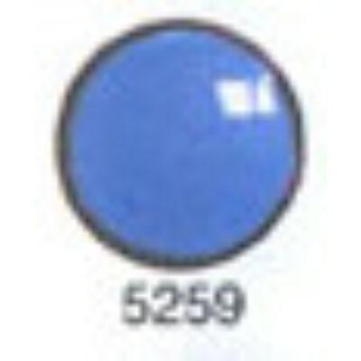 25259 türkizkék opak zománcpor
