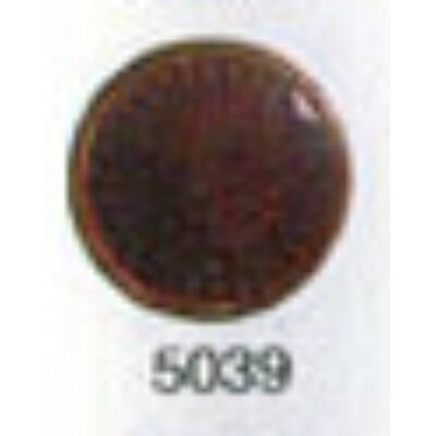 15039 közép barna transzparens zománcpor
