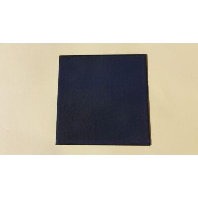Szénszegény vaslemez 100x100 mm