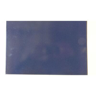Szénszegény vaslemez 200x300 mm