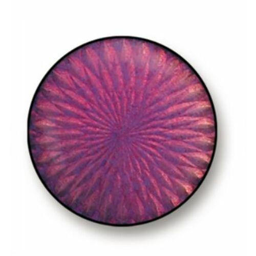 10027  világos lila transzparens zománcpor