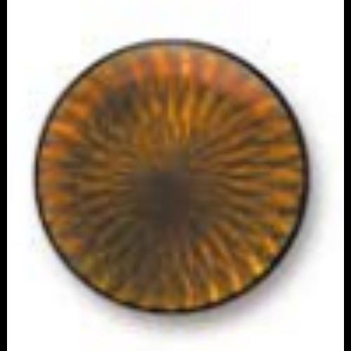 10109 világos barna transzparens zománcpor