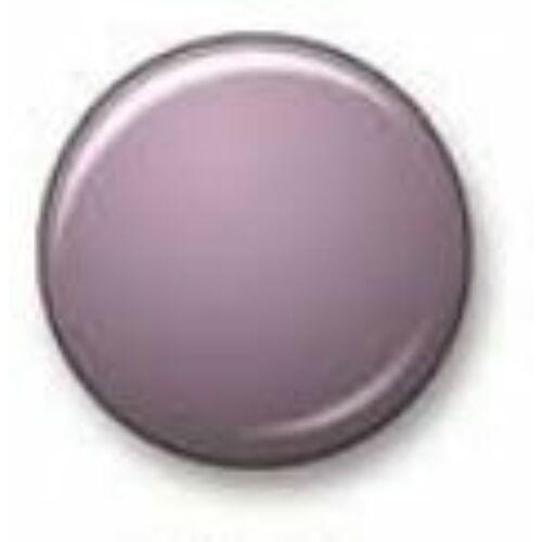 27143 pink, v. rózsa opak zománcpor