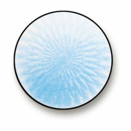 20064 fehér opálos transzparens zománcpor