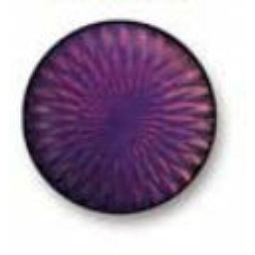 15692  sötét lila transzparens zománcpor