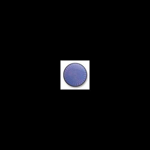 20073 kék transzparens zománcpor