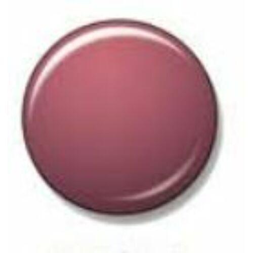 8007 purple opak zománcpor