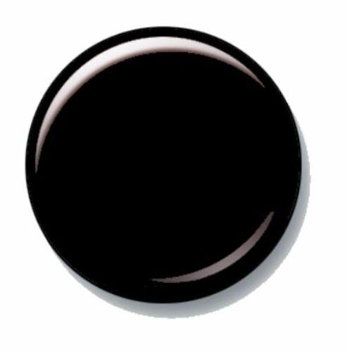 8001 fekete opak zománcpor